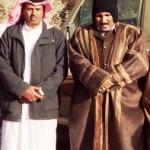 دراسة حديثة تؤكد أن 13% من السكان في السعودية مصابون بمرض السكري