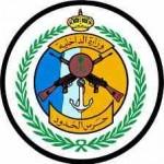 مصر تسجل 1168 حالة إيجابية جديدة لفيروس كورونا و 88 حالة وفاة