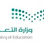 أمير مكة يستعرض مشروع تطوير الألعاب المائية بالمنطقة