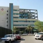 """""""الصحة"""": الوضع الصحي للحجاج مطمئن ولم تُسجّل حالات إصابة بفيروس كورونا"""
