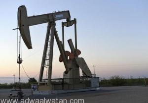 أسعار النفط ترتفع مدعومة بآمال حول لقاح ثالث لفيروس كورونا