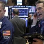 """أسعار النفط تغلق تعاملاتها على ارتفاع بنحو """"3 %"""""""