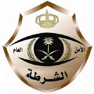 """""""شرطة مكة المكرمة"""" تقبض على سارق 500 جهاز جوال بقيمة مليون ريال"""