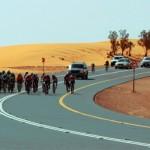 """""""اليحيى"""" يرعى حفل تخريج دبلوم الجوازات للضباط خريجي كلية الملك فهد الأمنية"""