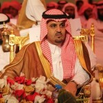 """""""آل الشيخ"""": مسابقة جائزة الملك سلمان القرآنية أكدت التوازن في نفسية الشباب والبنات"""
