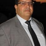 تكليف المهندس عامر بن علي الميموني مديراً عامّاً للمياه بالمنطقة الشرقية