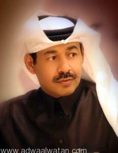 """""""ورقاء"""" للشاعر: د.أحمد الهلالي"""