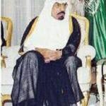 """""""د. الشيحة"""" يُدشّن فعاليات الأسبوع الخليجي السادس لتعزيز صحة الفم والأسنان بصحة الرياض"""