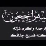 """أمير القصيم يستقبل رئيس وأعضاء """"بلدي رياض الخبراء"""""""