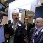الأسهم السعودية تغلق على ارتفاعٍ بـ 44 نقطة عند مستوى 6258 نقطة