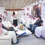 """""""سعود الطبية"""": إنهاء جميع قوائم الانتظار في قسم أسنان ذوي الاحتياجات الخاصة البالغة 462 حالة"""