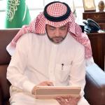 الخطوط السعودية دشنت رحلاتها المباشرة لوجهتها الدولية الجديدة جزر المالديف