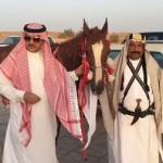 سعودية تنجح في تأسيس شركة للزواج بالتقسيط