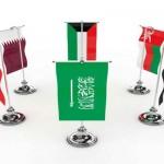 """شركة """"الكابلات السعودية"""" تعلن أن خسائرها المتراكمة وصلت 54.6 % من رأس المال"""
