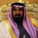 """""""الأمير فيصل بن بندر"""" يرعى تدشين أوقاف """" عناية """" الأربعاء المقبل"""