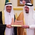 بعد تلويح الجبير ببيعها وفقا لمسؤولين أمريكيين.. ما حجم أصول السعودية في أمريكا؟