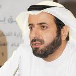 """""""شرطة الرياض"""" :القبض على """"16"""" متهما شاركوا في مقاطع سطو شرق الرياض"""