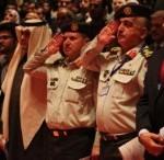 """مقتل""""4″ جنود في هجوم على مطار عدن اليوم"""