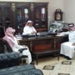 """وزير التعليم يدشن الملتقى التعريفي النسائي السابع لـ""""نبراس"""" الأربعاء في تبوك"""