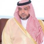 مجمع الملك فيصل بالطائف يقيم اليوم التعريفي للتغذية العلاجية