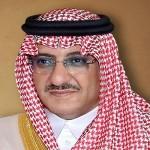 الأسهم السعودية تسجل تراجعاً بـ 110 نقاط إلى مستوى 6757 نقطة