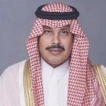 الجمعية السعودية لطب الأسنان بالطائف تنظم لقاءً مفتوحاً حول مستجدات علاج الأسنان