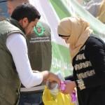 مجلس الوزراء يؤكد أن مجزرة الأسد في الغوطة تفشل الجهود الدولية لحل الأزمة السورية