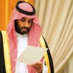 سيارات دفع رباعي لنقل معلمي مدارس بني يزيد في تعليم الليث