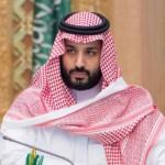 وزير الشؤون الإسلامية يعتمد خطة مسابقة الملك عبدالعزيز لحفظ القرآن الكريم