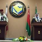 القمة السعودية الأمريكية تستعرض العلاقات والتطورات ومكافحة الإرهاب