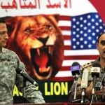 الحكومة الشرعية تستأنف محادثاتها مع وفد الحوثي وصالح
