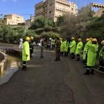 """الجمعية الخيرية لرعاية الأيتام بمنطقة الباحة """"أكناف"""" تعقد جلستها الثالثة"""