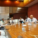 """""""صحة القصيم""""تؤكد على أهمية تشكيل لجان أصدقاء مراكز الرعاية الصحية الأولية بالقصيم"""