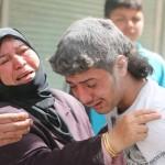 """الحكم بسجن ضباط شرطة """"تجاوزوا سلطاتهم"""" في السودان"""