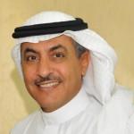 """خادم الحرمين الشريفين يفتتح أعمال مؤتمر """"سعود الأوطان"""" مساء اليوم"""