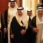 ميليشيات الحوثي وصالح تواصل خرق الهدنة في تعز