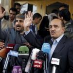 """الأمير سعود بن عبدالمحسن يرعى حفل تخريج طلاب """"جامعة حائل"""""""