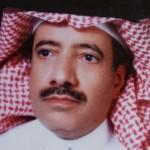 شرطة جدة تحقق في وفاة طفل سعودي داخل حافلة للنقل المدرسي