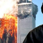انشقاق مسؤولين كبار في كوريا الشمالية
