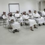 """""""العيسى"""" يصدر قراراً بتمديد تكليف 27 من مدراء التعليم بمناطق المملكة"""