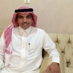 """""""أمير الرياض"""" يقف على المشاريع التنموية بمحافظة المجمعة ويُشرِّف حفل الأهالي"""