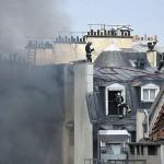 الكرملين: ننتظر من وفد النظام السوري تبني موقف مرن خلال مفاوضات جنيف