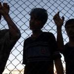 الأمن اللبناني يوقف مقتحمي مكاتب صحيفة الشرق الأوسط