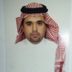 الدكتورة عبير خليل رسميًا سفيرة للنوايا الحسنة في دبي