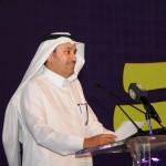 لجنة التنمية الاجتماعية ببني يزيد تعقد دورتها الثالثة وتشكل مجلسها الجديد