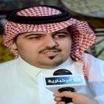 بالصور_الدفاع المدني بمحافظة العقيق يزور ابتدئية الملك خالد