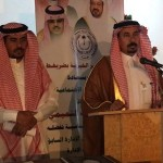 """مجلس الأعمال """"السعودي التركي"""" ينجح بمواكبة الزيارة الملكية"""