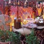 """""""مدرسة يوسف بن تاشفين بقُصيبا الحناكية"""" تحتفل بأسبوع الأصم 41 في الراشد مول"""