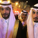 إحالة الأستاذ الإعلامي /سعود الرفاع إلى التقاعد من التعليم بناءً على طلبه