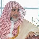 """الأمير محمد بن سلمان يتحدث لـ""""شبكة بلومبرغ""""عن طفولته وأسرته ونشأته"""